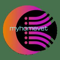 Myhomevet